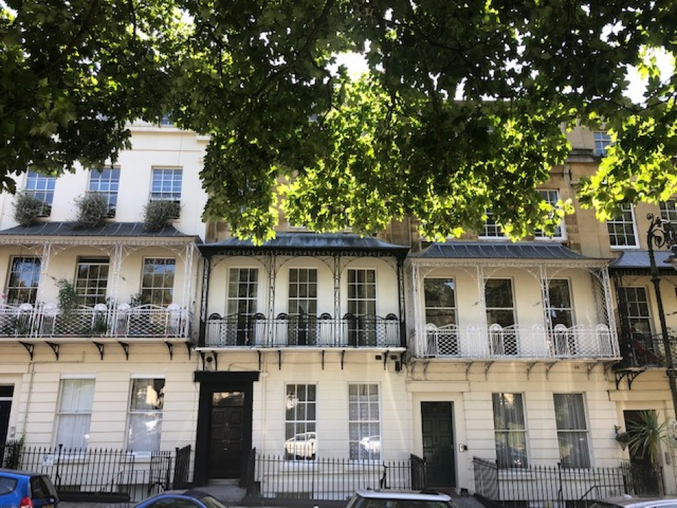 Images for 10 Caledonia Place, Clifton, Bristol EAID:2625280308 BID:Bristol