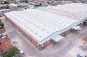 Images for Unit 1 Lodge Causeway Trading Estate, Lodge Causeway, Bristol, City Of Bristol