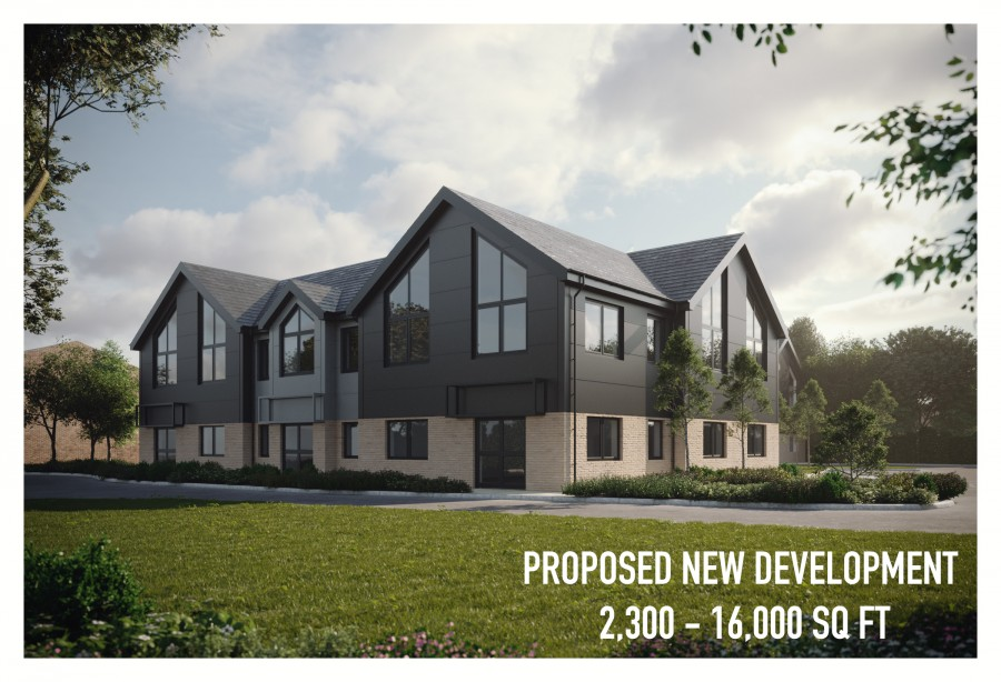 Images for Yeo Bank Business Park, Kenn Road, Kenn, Clevedon EAID:2625280308 BID:Bristol