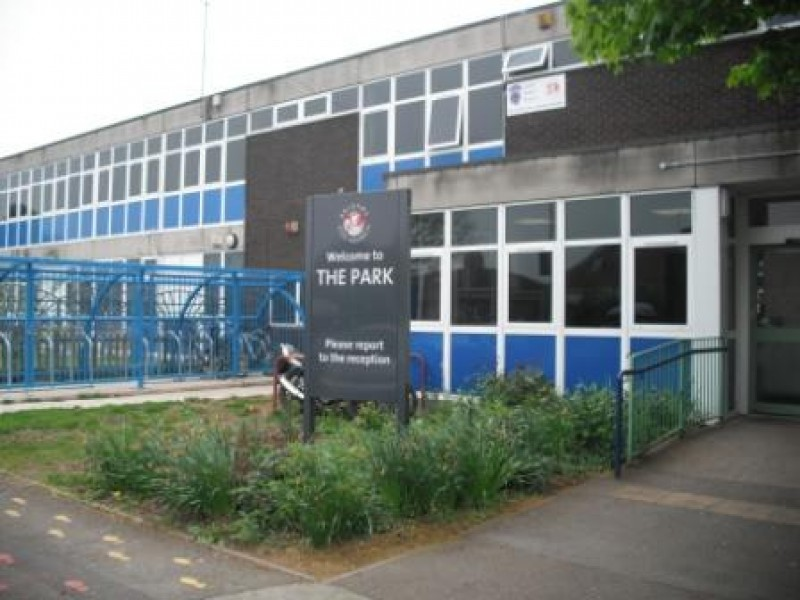 View Full Details for The Park Centre, Daventry Road, BRISTOL - EAID:2625280308, BID:Bristol