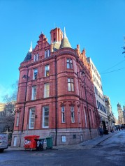 Images for 17-19 Clare Street, Bristol, City Of Bristol
