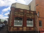 Images for The Rhubarb Tavern, 30 Queen Anne Road, Bristol